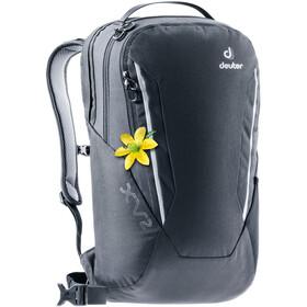 deuter XV 2 SL Backpack Women black